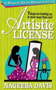 Artistic-License-313x500