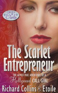 The-Scarlet-Entreprenuer-500px