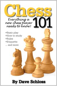 chess101_book_cover_100percent