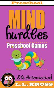 mh-cover-preschool1