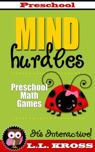 mh-cover-preschool2