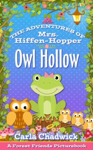 owl-hollow-cover-sm