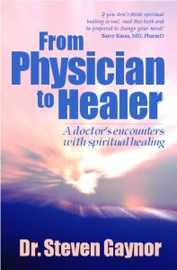 physician-to-healer-front-cover