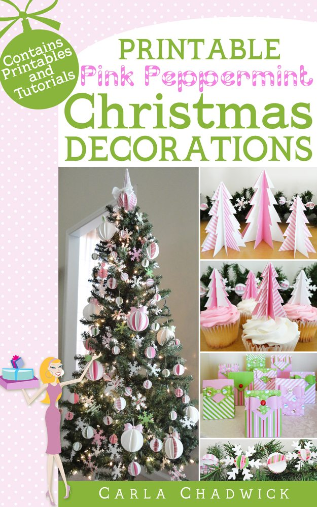 pink-xmas-cover-wo-text-sm