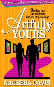 Artfully-Yours-313x500